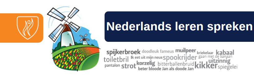Dutch banner